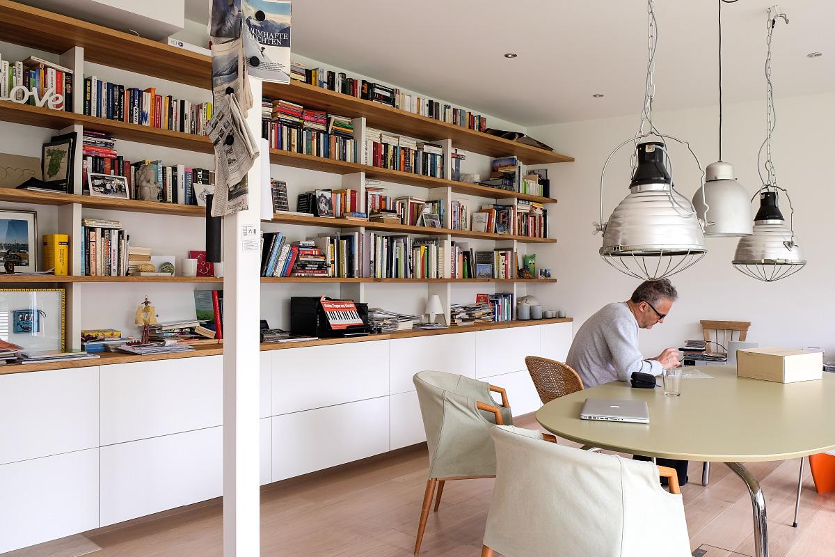 thomas kandler moebeldesigner in m nchen home. Black Bedroom Furniture Sets. Home Design Ideas