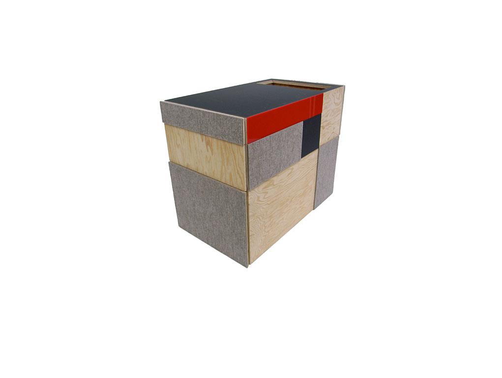 thomas kandler moebeldesigner in m nchen divers. Black Bedroom Furniture Sets. Home Design Ideas