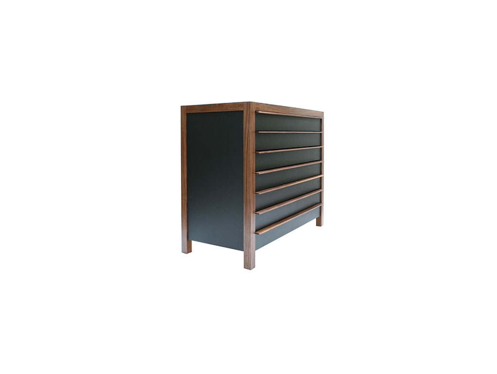 thomas kandler moebeldesigner in m nchen sideboards. Black Bedroom Furniture Sets. Home Design Ideas