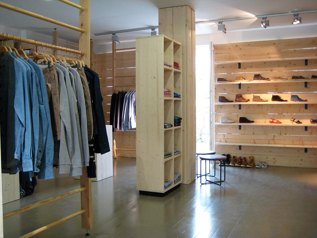 thomas kandler moebeldesigner in m nchen r ume. Black Bedroom Furniture Sets. Home Design Ideas