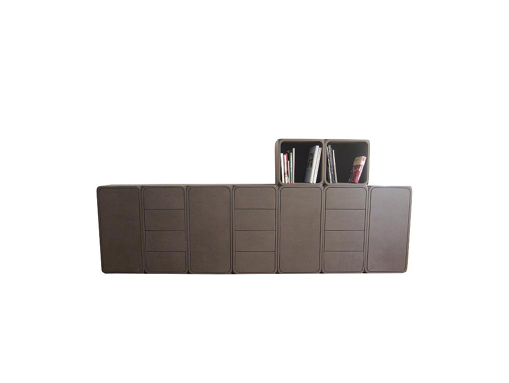 thomas kandler moebeldesigner in m nchen systeme. Black Bedroom Furniture Sets. Home Design Ideas